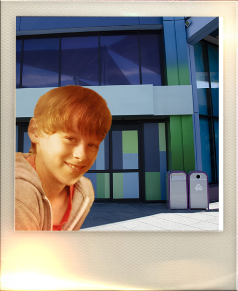 Peter_Quill_Epcot-innoventions-entrance.png