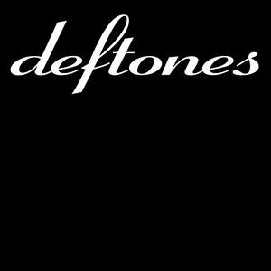 DEFTONES (US)