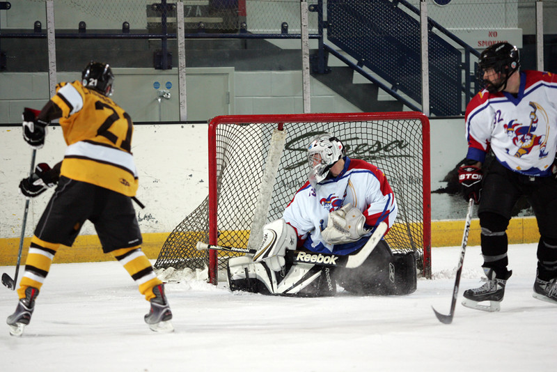 Bruins vs Jesters 07-01-2012 066.jpg