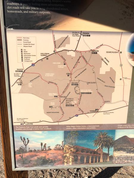 Mojave Road Trail Memorial Weekend 2018 0025.jpg
