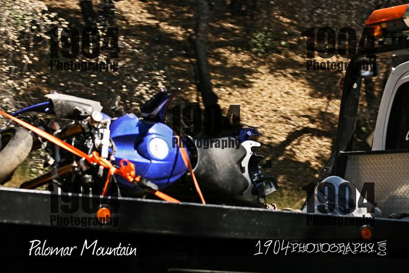 20090830 Palomar Mountain 217.jpg