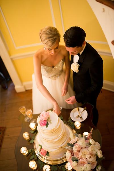 Cameron and Ghinel's Wedding473.jpg