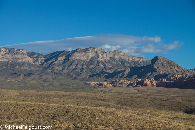 Red_Rock_Canyon12-168.jpg