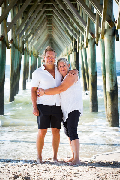 Family photography Surf City NC-350.jpg