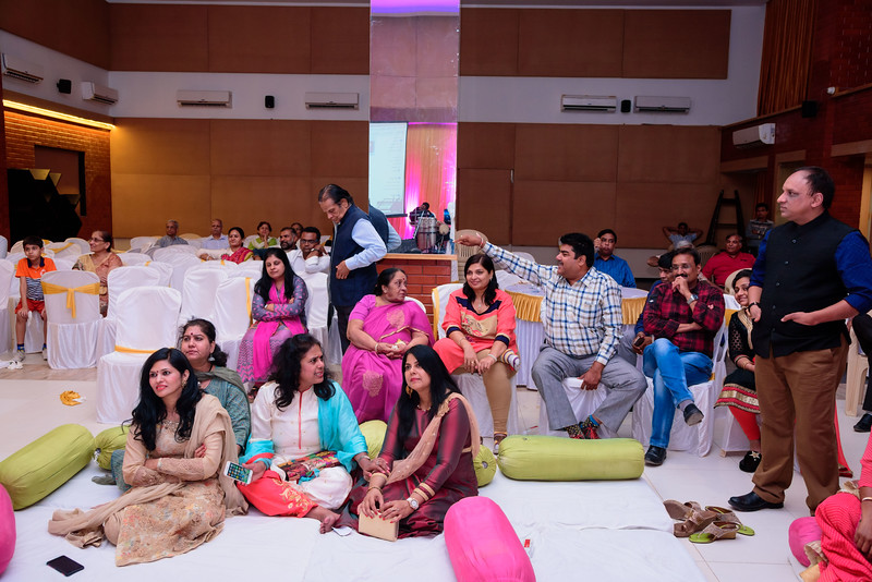 Rituraj Birthday - Ajay-6126.jpg