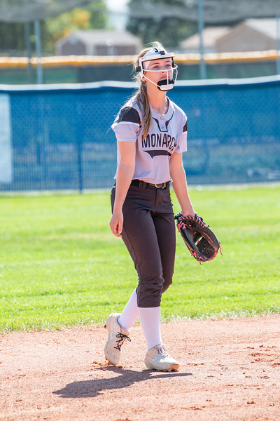 IMG_4145_MoHi_Softball_2019.jpg