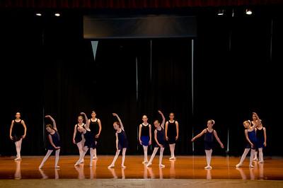 DanceRecital2009-1