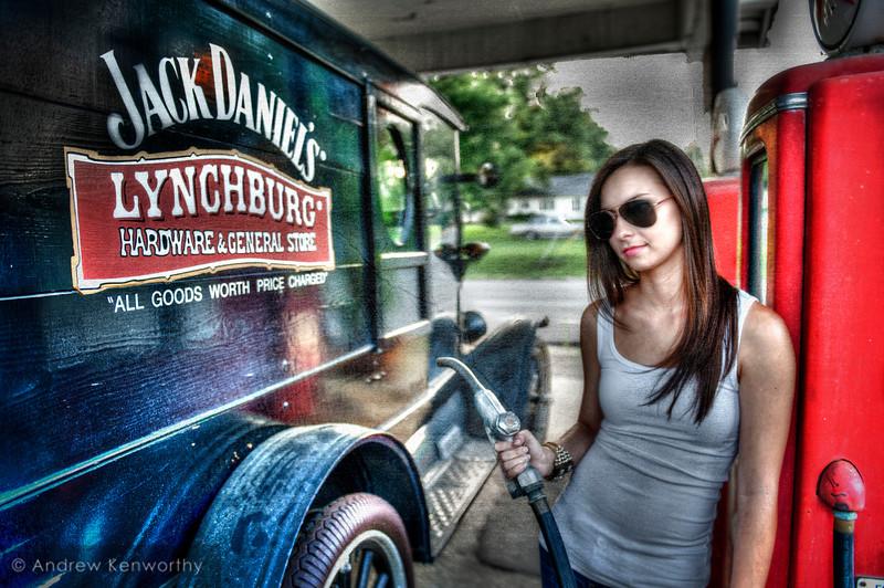 Jack Daniels Gas.jpg