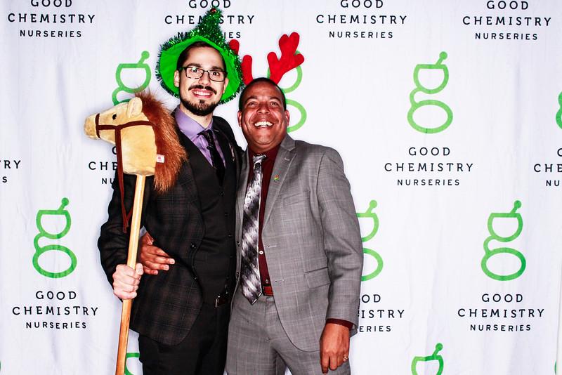 Good Chemistry Holiday Party 2019-Denver Photo Booth Rental-SocialLightPhoto.com-150.jpg