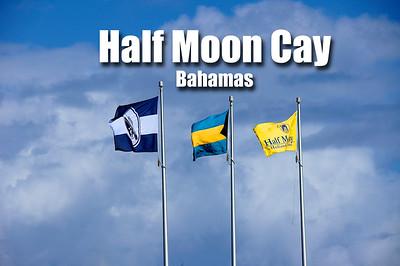 2011 12 11 | HalfMoon Cay