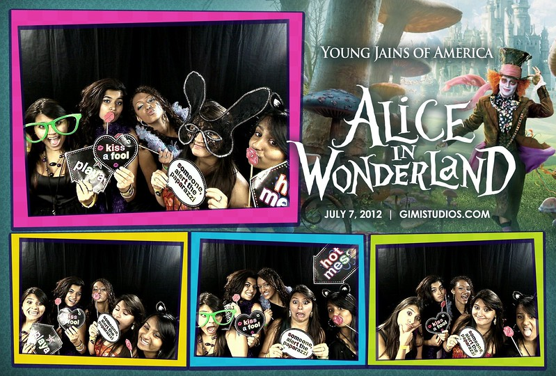 YJA Photobooth AiW (95).jpg