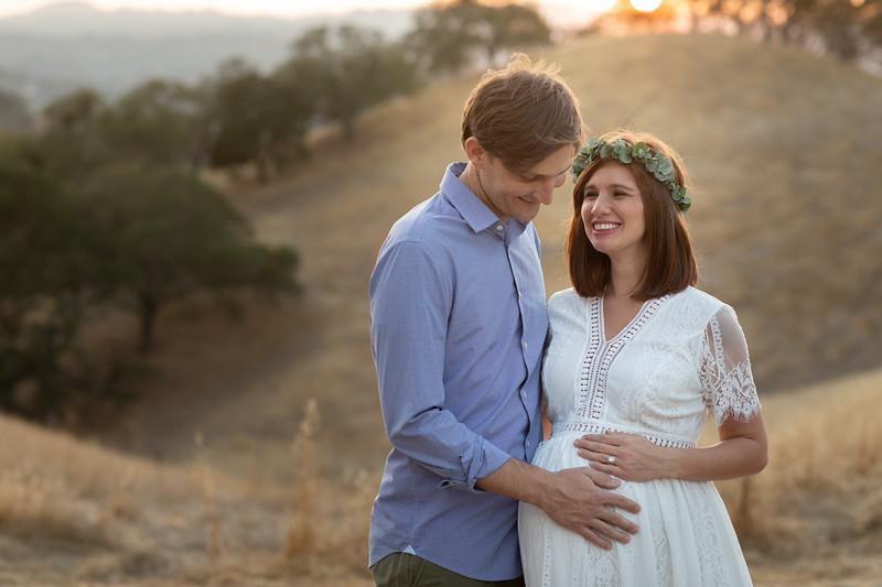 Dottie Maternity-46.jpg