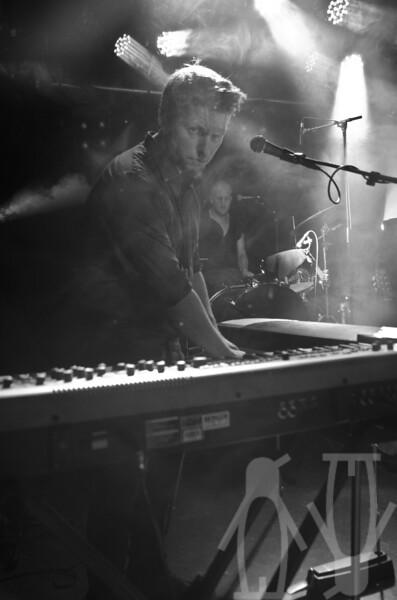 2014.09.14 - Fadderuke helhus - Trang Fødsel - Damien Baar_36.jpg