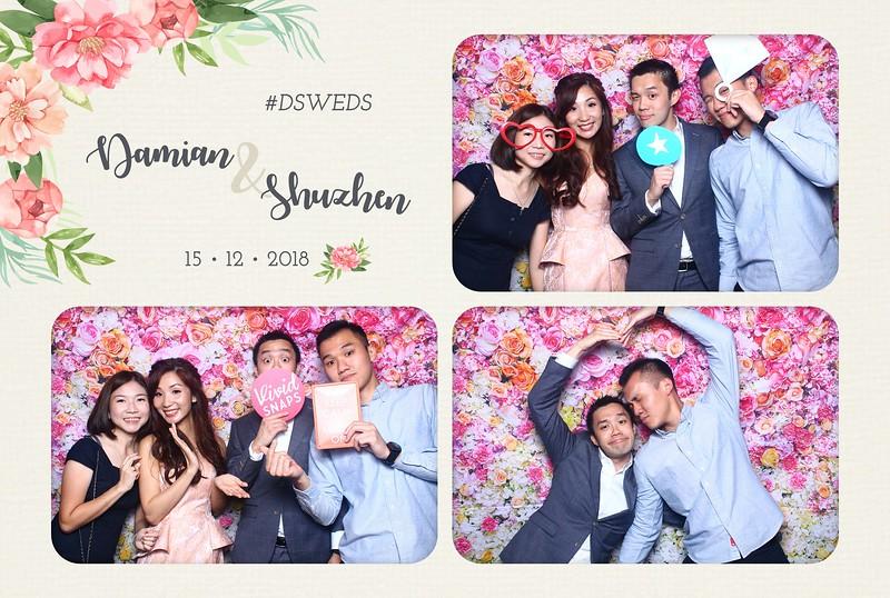 Vivid-with-Love-Wedding-of-Damian-&-Shuzhen-0059.jpg