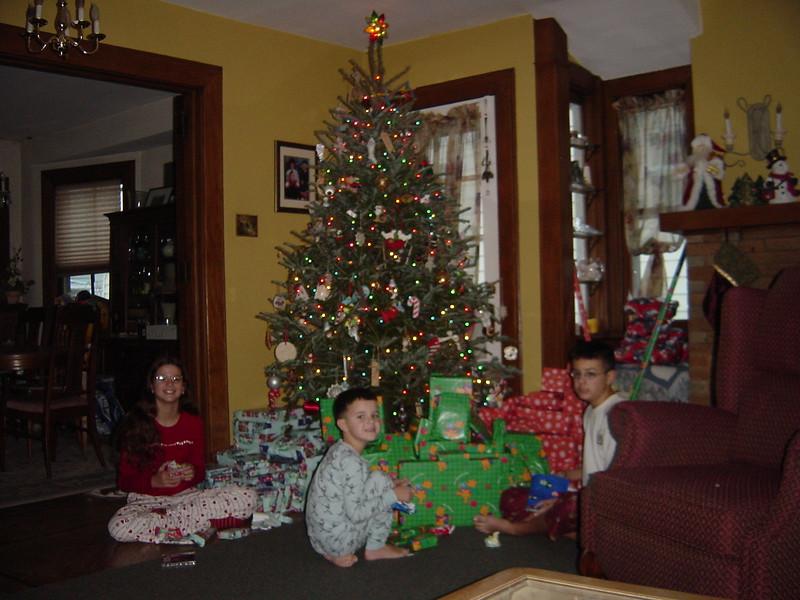 Christmas1 053.jpg