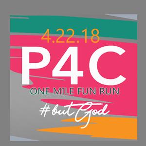 P4C Fun Run