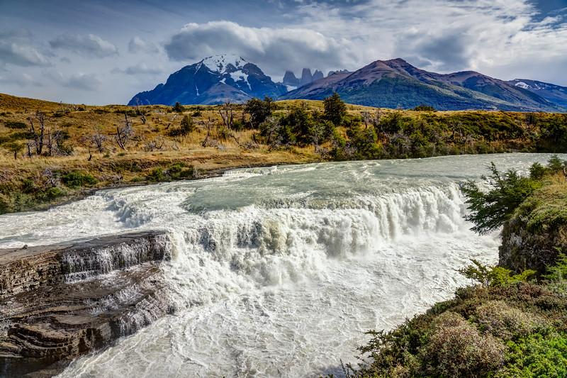 Patagonia 2018-01636_7_8hdr.jpg