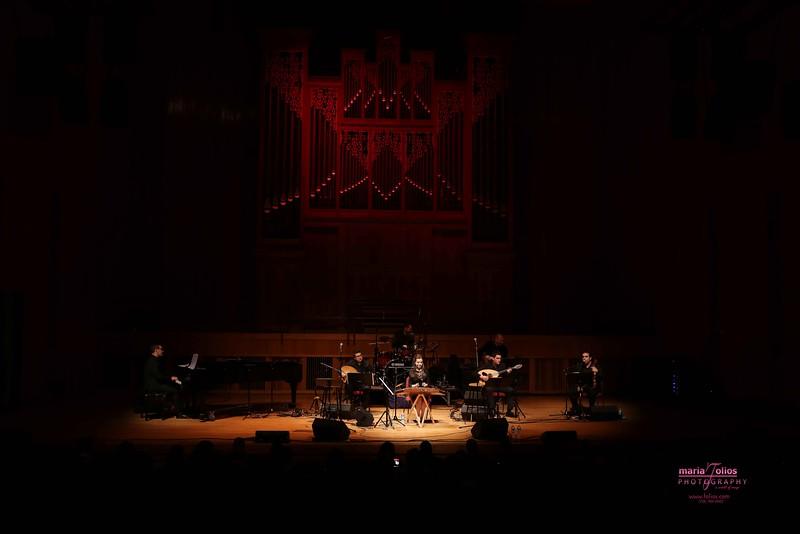 Areti Ketime concert NYC 2015-5255.jpg