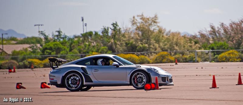 Porsche-GT3-RS-2636.jpg