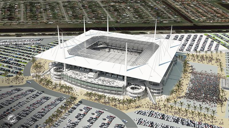 Sun Life Stadium - 1.png