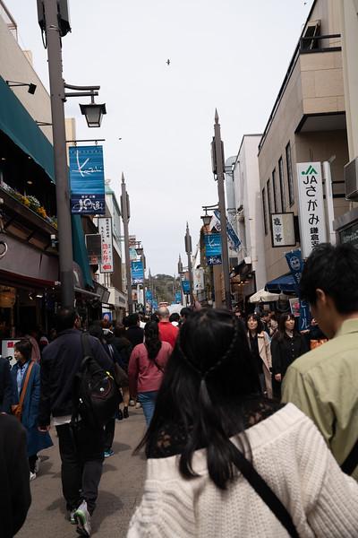 20190411-JapanTour--233.jpg