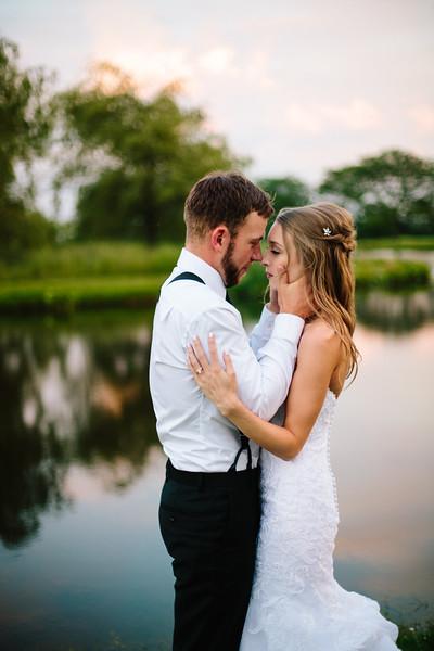 skylar_and_corey_tyoga_country_club_wedding_image-854.jpg