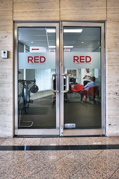 Red Building_23.jpg
