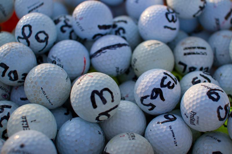 dmartinez-20120921-peo-golf-tourney-003.jpg
