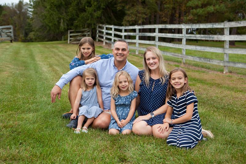 Mark Family photos-1023.jpg