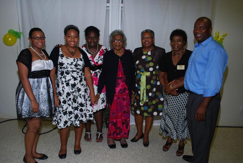 Johnson's Family Reunion 2012_0397.jpg