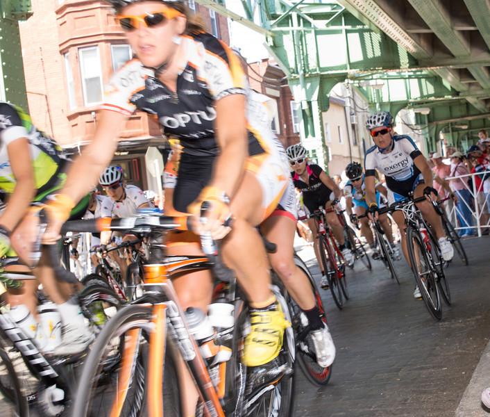 Phila Cycling Classic-01066.jpg
