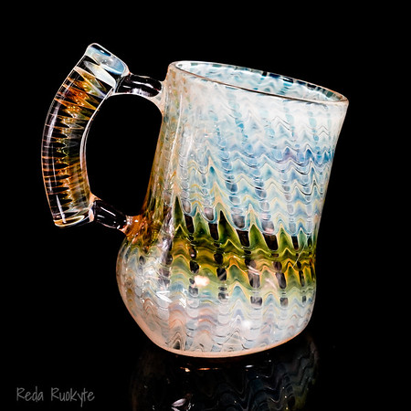 Drinking Vessels Product
