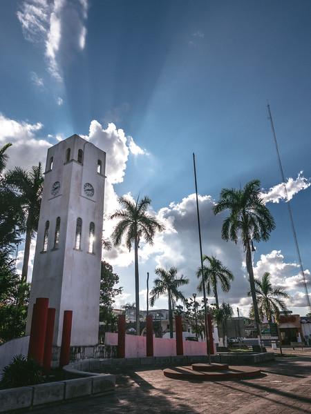 felipe carrillo puerto iglesia.jpg