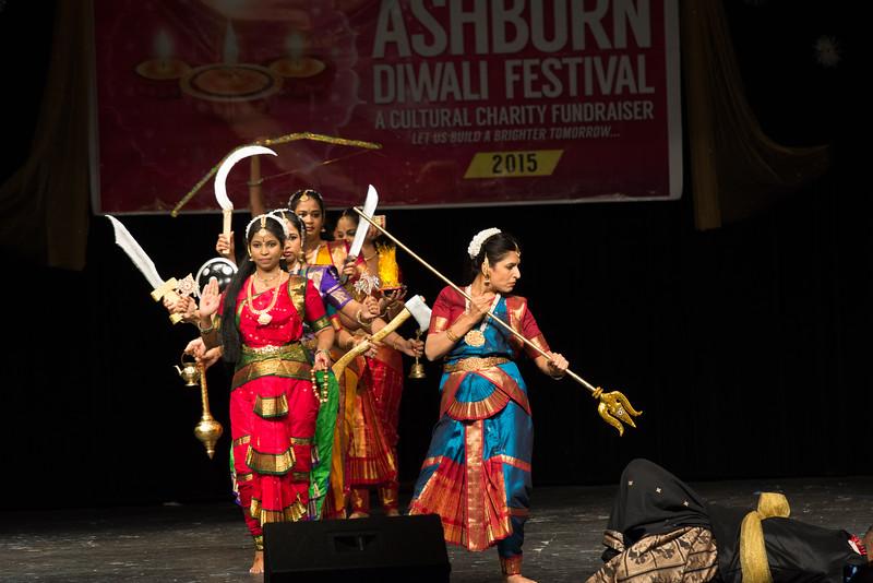 ashburn_diwali_2015 (527).jpg
