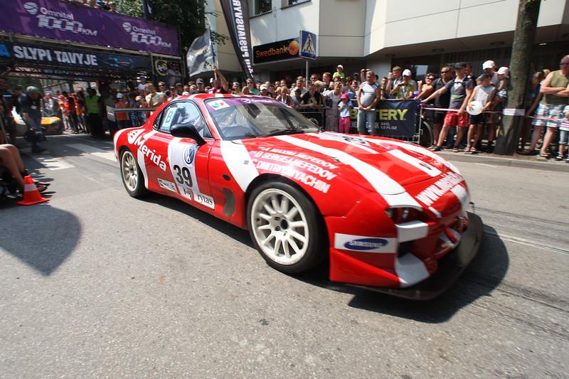 WRC_0537.JPG