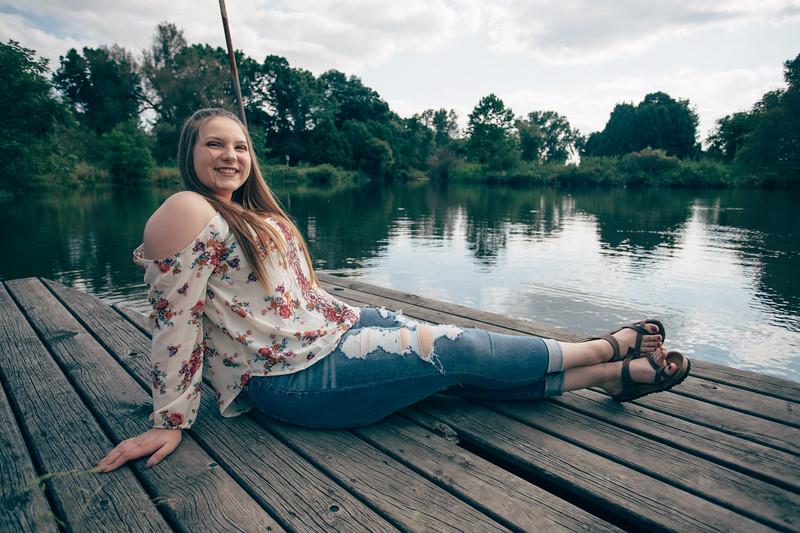 Katelyn Senior Photos 082.jpg