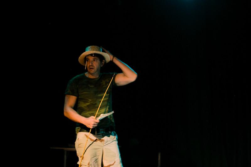 Allan Bravos - essenCIA Teatro - Reexistencia-616.jpg
