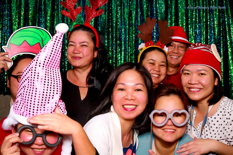 Medtronic Holiday Party -400.jpg