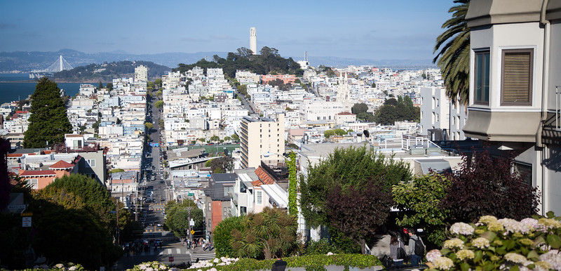 San Francisco-39.jpg