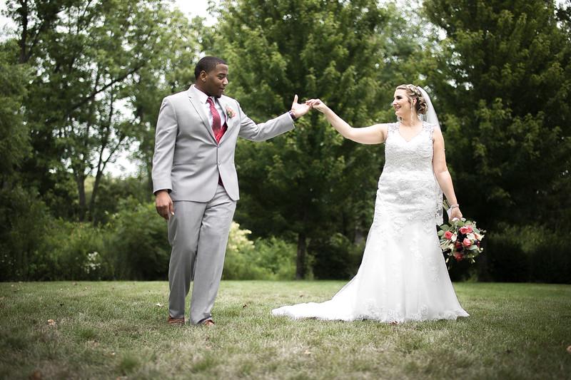 Laura & AJ Wedding (0334).jpg