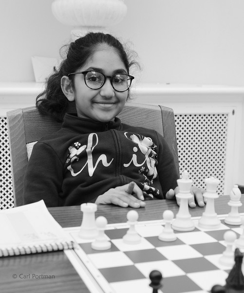 Blenheim Chess 2019 (412).JPG
