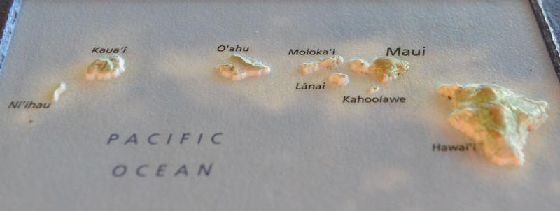 Maui - Hawaii - May 2013 - 24.jpg