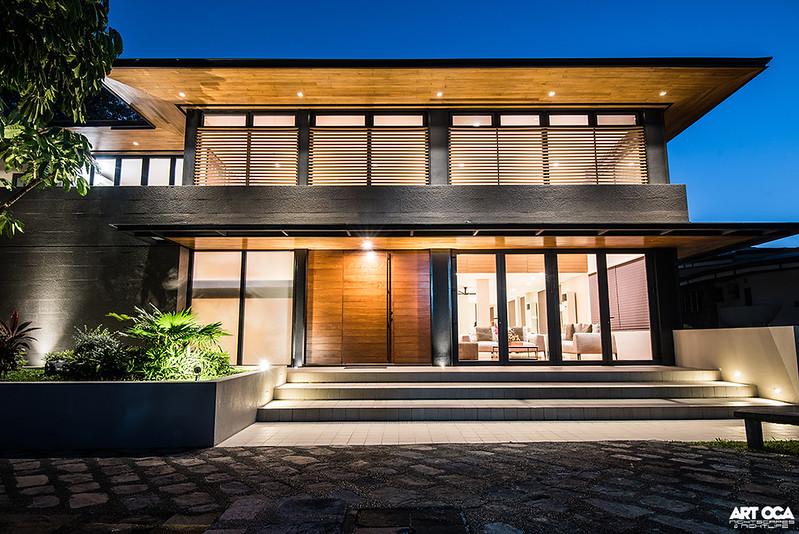 House Exteriors (2).jpg