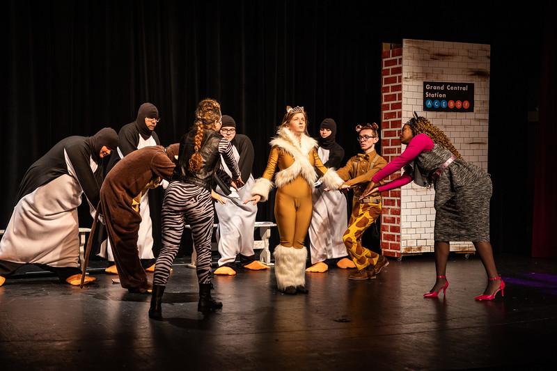 Madagascar Dress Rehearsal-0984.jpg