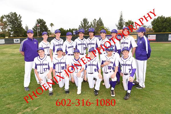 Spring 2019 - NCS Sports Teams
