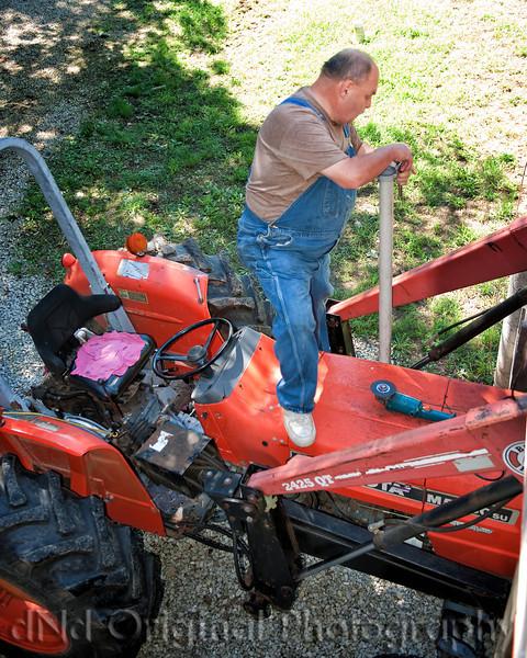 03 Matt's Tractor Sept 2012 (8x10).jpg