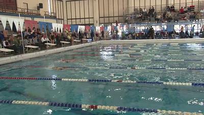 11tl20-2011 Winter Age Group Championships Santa Barbara Swim Club - Long Beach CA