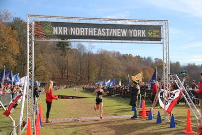 NXR Northeast