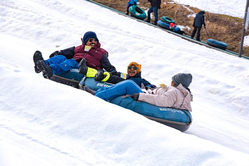Snow-Tubing_2-18-18_Snow-Trails-5250.jpg