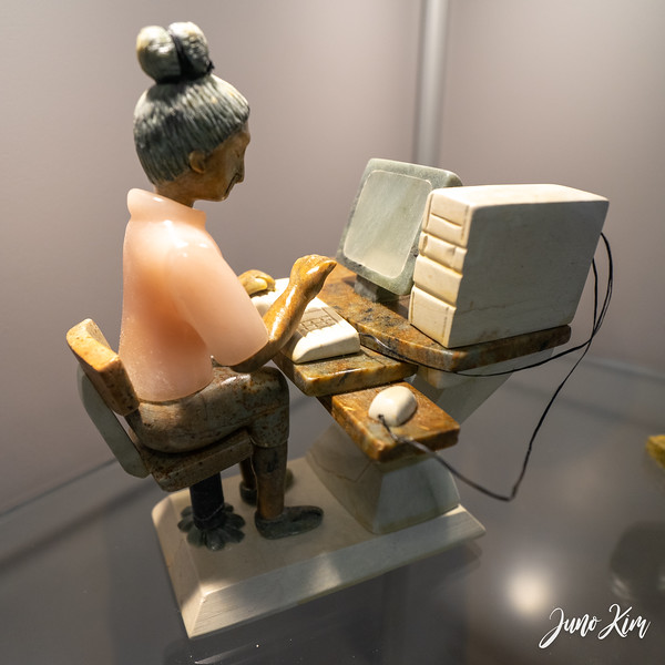 Nuuk-_DSC0014-Juno Kim.jpg